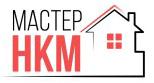 masternkm.com.ua